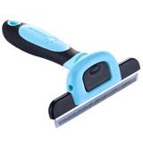 grooming tool