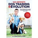 training revolution
