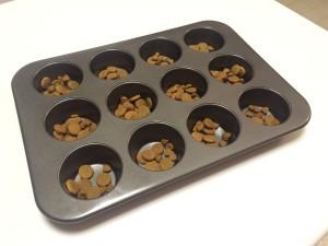 dog-food-muffin-tin