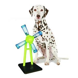Dog Puzzle Toys - Trixie