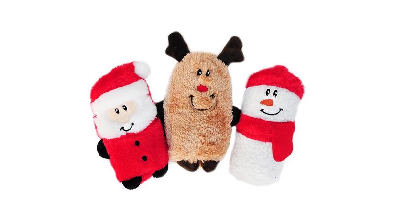 christmas-dog-toys-1