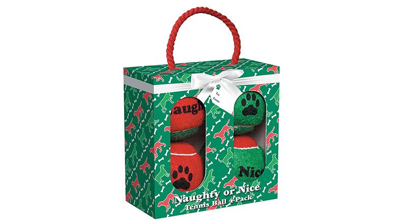 christmas-dog-toys-4