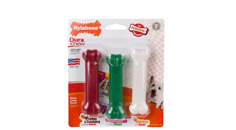christmas-dog-toys-9