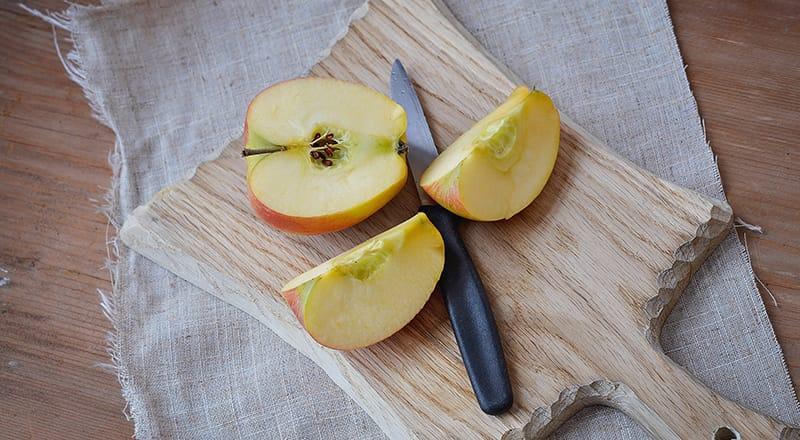 apple-1245600