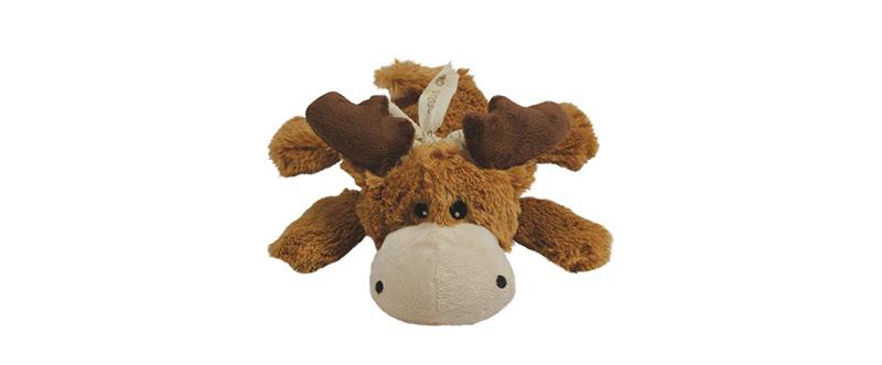 moose toy