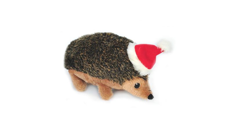 christmas-dog-toys-2