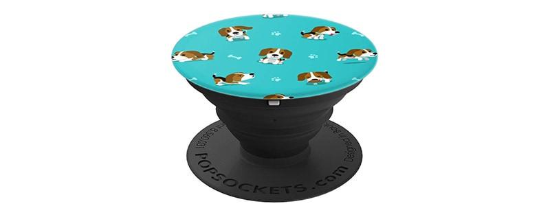 Beagle gifts