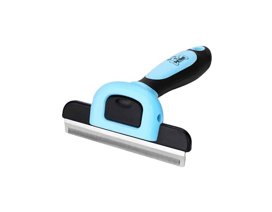 Pet Neat Pet Grooming & Deshedding Tool